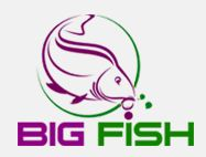 big_fish_no_stres